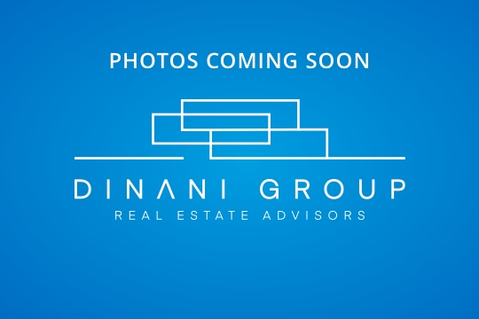 43 - 5867 129 Street, Panorama Ridge, Surrey