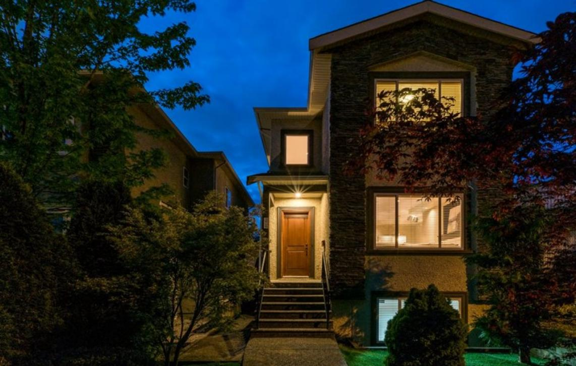 3959 Parker Street, Willingdon Heights, Burnaby North