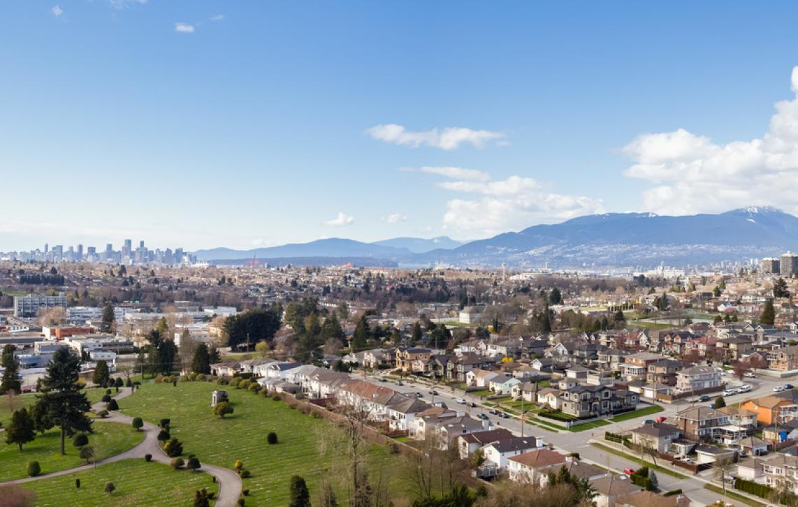 PH2301 - 4425 Halifax Street, Brentwood Park, Burnaby North