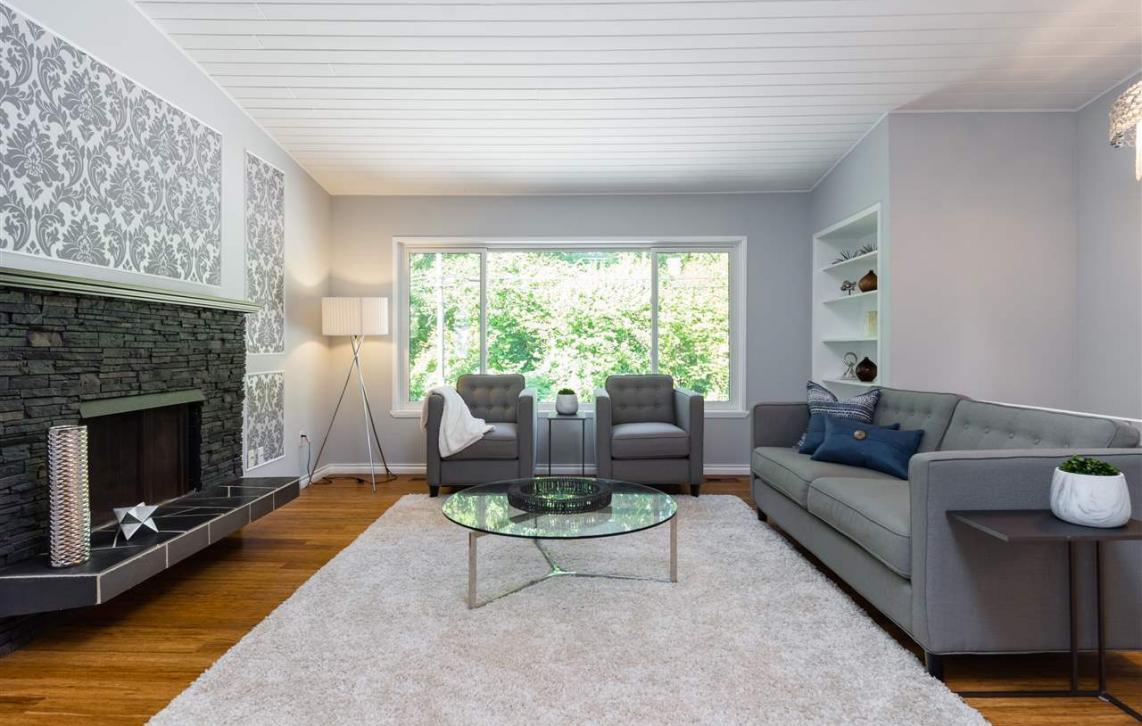 3948 Oxford Street, Oxford Heights, Port Coquitlam