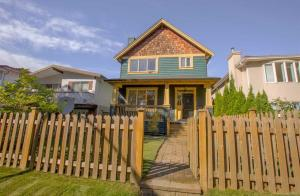635 East 10th Avenue, Mount Pleasant VE, Vancouver East