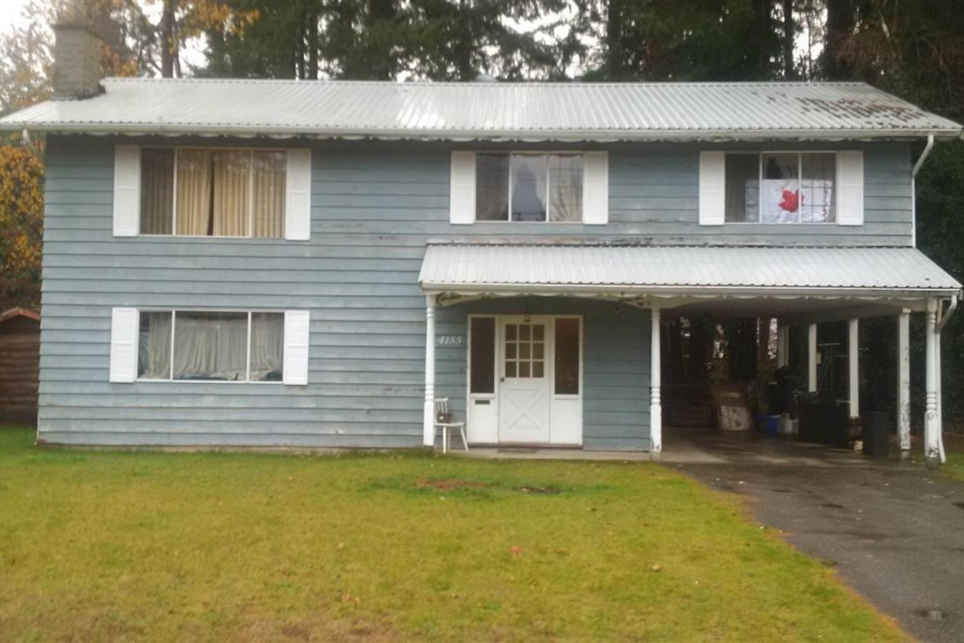 4155 204b Street, Brookswood Langley, Langley