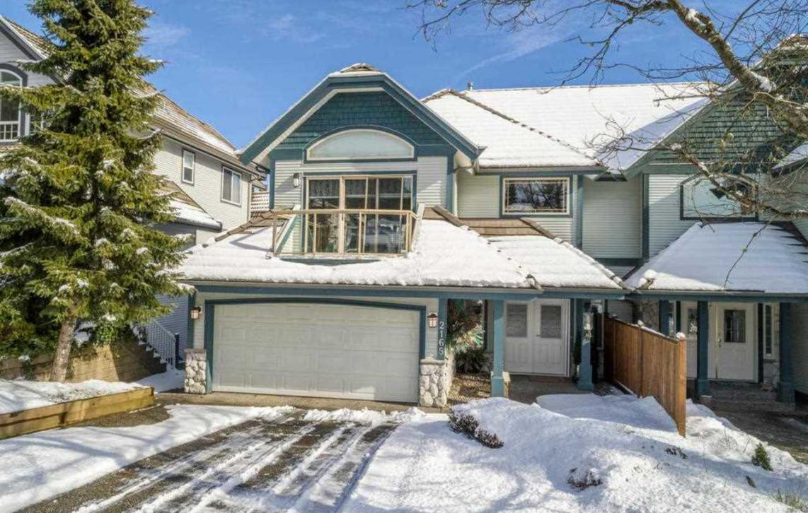 2165 Parkway Boulevard, Westwood Plateau, Coquitlam
