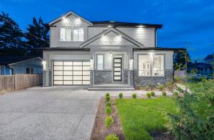11708 Blakely Road, South Meadows, Pitt Meadows