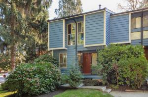 122 Brookside Drive, Port Moody Centre, Port Moody