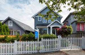 732 East 11th Avenue, Mount Pleasant VE, Vancouver East