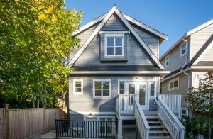5655 Earles Street, Killarney VE, Vancouver East