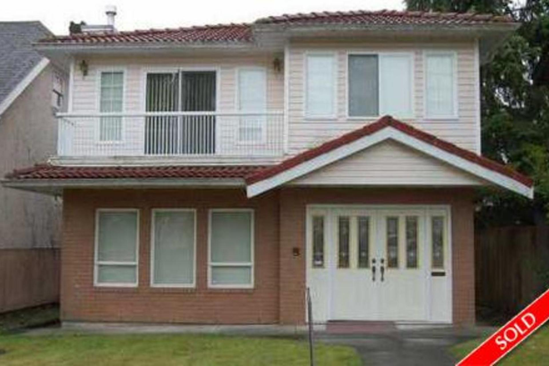 4252 Dundas Street, Vancouver Heights, Burnaby North