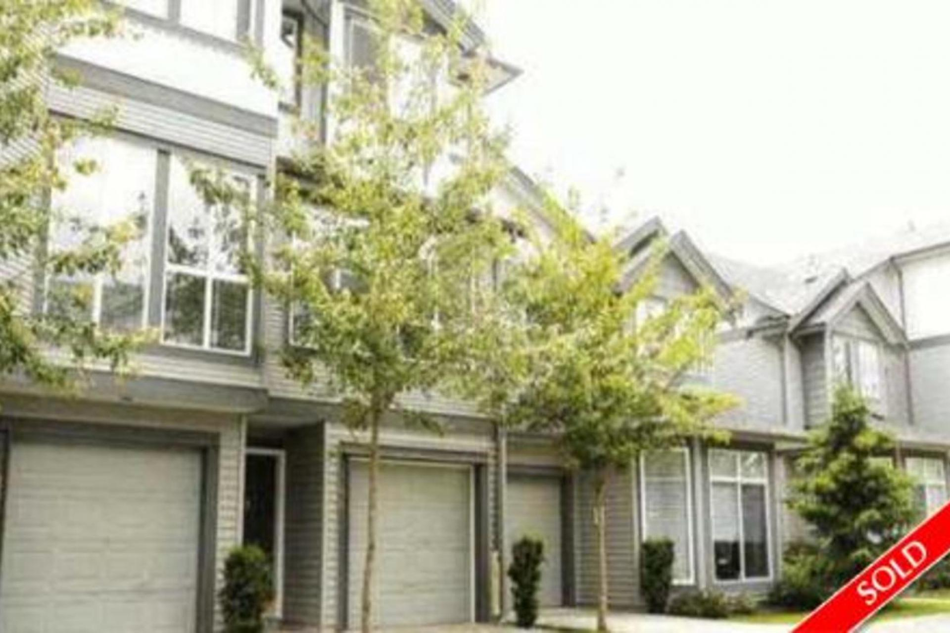 44 - 7250 144th Street, East Newton, Surrey