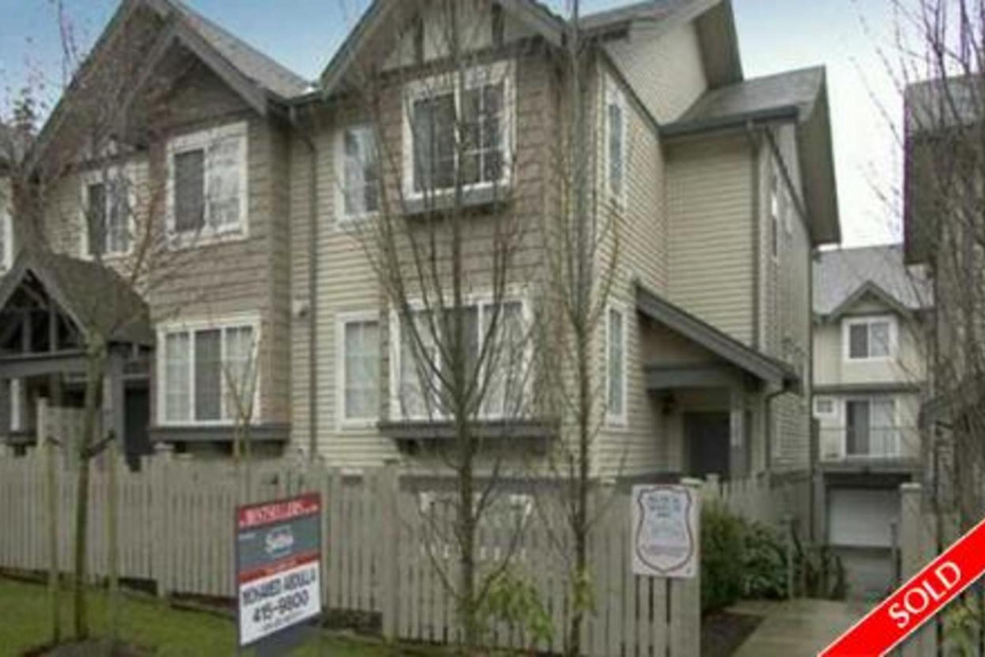 3303 Beaverbrook Drive, Sullivan Heights, Burnaby North