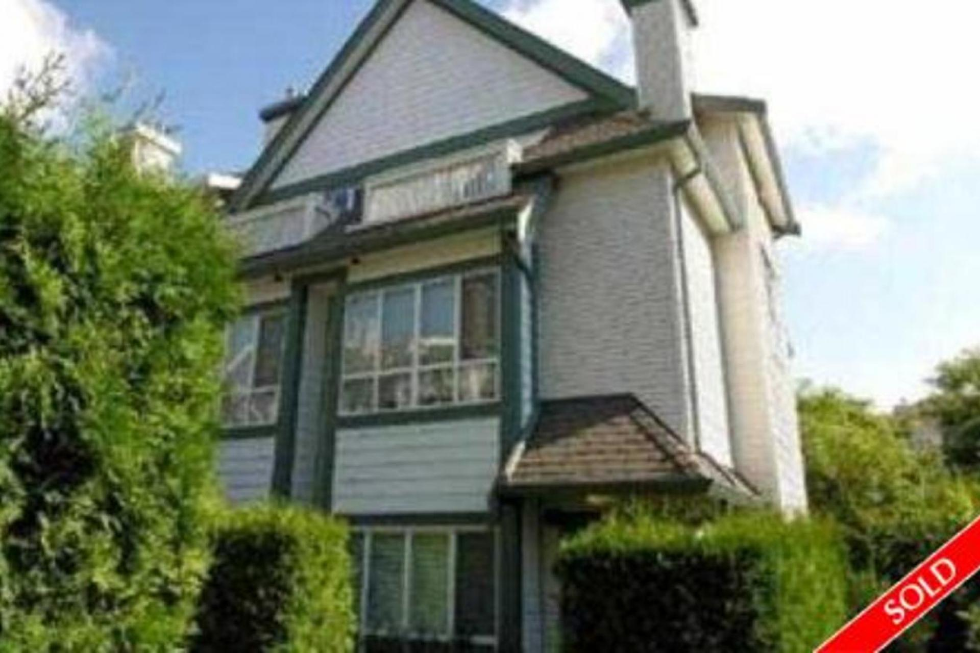 7433 Magnolia Te, Highgate, Burnaby South