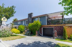 108 Carleton Avenue, Vancouver Heights, Burnaby North