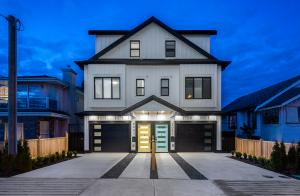 2063 E 36th Avenue, Victoria VE, Vancouver East